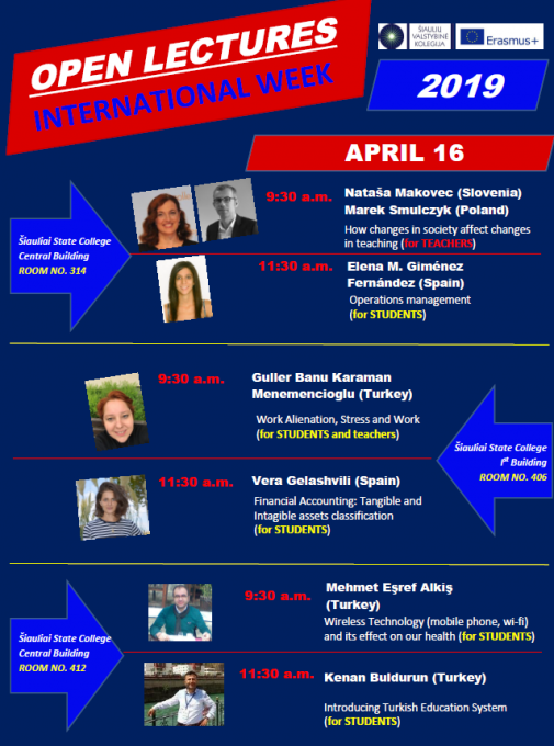 international-week-2019-open-lectures-16.png